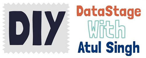 3 How to Copy DataSet from One Server to Another Server ~ DataGenX