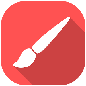 Infinite Painter FULL v6.2.4 Pro Unlocked APK