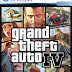 Grand Theft Auto IV PC (4GB)