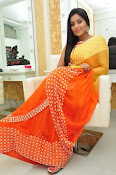 poorna gorgeous photos gallery-thumbnail-12