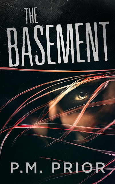 99 CENTS: The Basement by P.M. Prior
