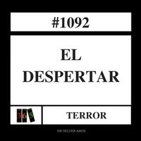 Creepy pasta en español, historia de miedo, microrrelato de horror, ficción mínima de suspenso, minicuento de misterio, cuento minimo de horror, microterro, microhorror