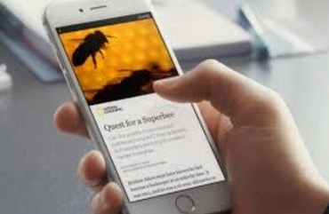 Facebook confirms it will add subscriptions to instant articles