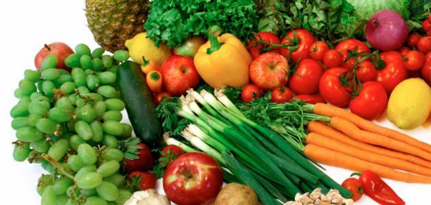 الخضروات,خضروات,الخضروات للاطفال,الخضراوات,الخضار,اسماء الخضروات,اقتصاد,أخبار,الشتوية,زراعة,اللغة العربية,حفظ الخضروات,نطق الخضروات,قطار الخضروات,خضراوات,الخضر,تعليم الخضروات,بيتزا الخضروات,فوائد الخضروات,أسماء الخضروات,أغنية الخضروات,اسعار الخضروات