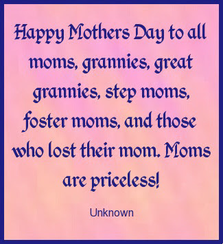 Mother's-Day-Image-pictures