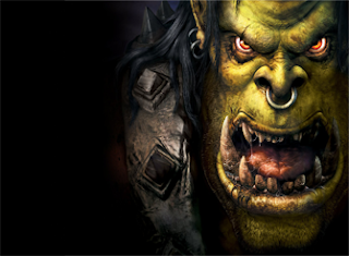 Warcraft III: Reign of Chaos + Expansion [Full] [Español] [MEGA]