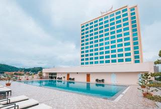 Khach-san-Muong-Thanh-Grand-Lao-Cai-Hotel