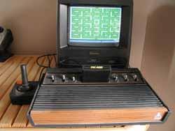 teknologi komputer generasi keempat