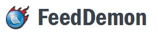 Download FeedDemon Latest Version 2019
