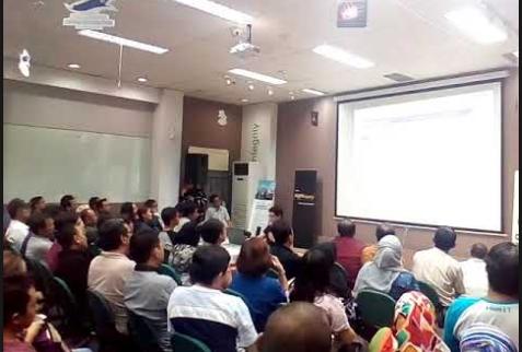 Tempat Belajar Internet Marketing Di Cicalengka Kab Bandung