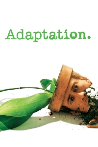 Watch Adaptation. Online Free in HD