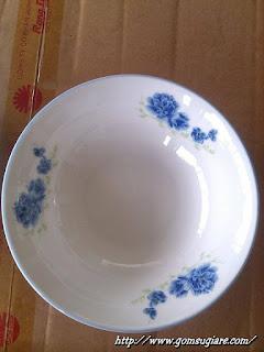 Chén bát đĩa ly tách Gốm Sứ Thủy tinh - sỉ & lẻ - 2