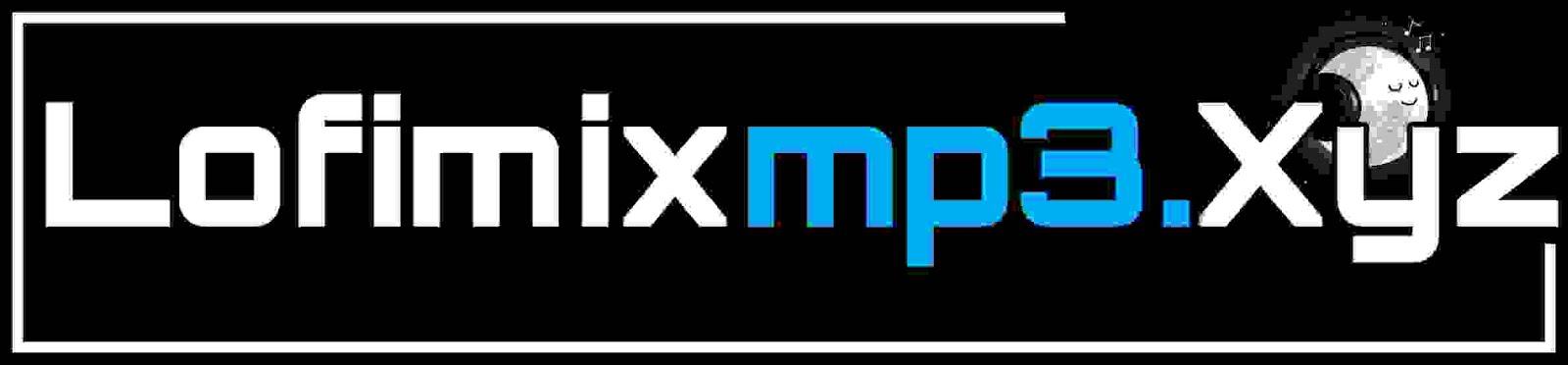 Lofi Mix Mp3 Song Download [ Hindi and English Songs ] Lofi Hip Hop