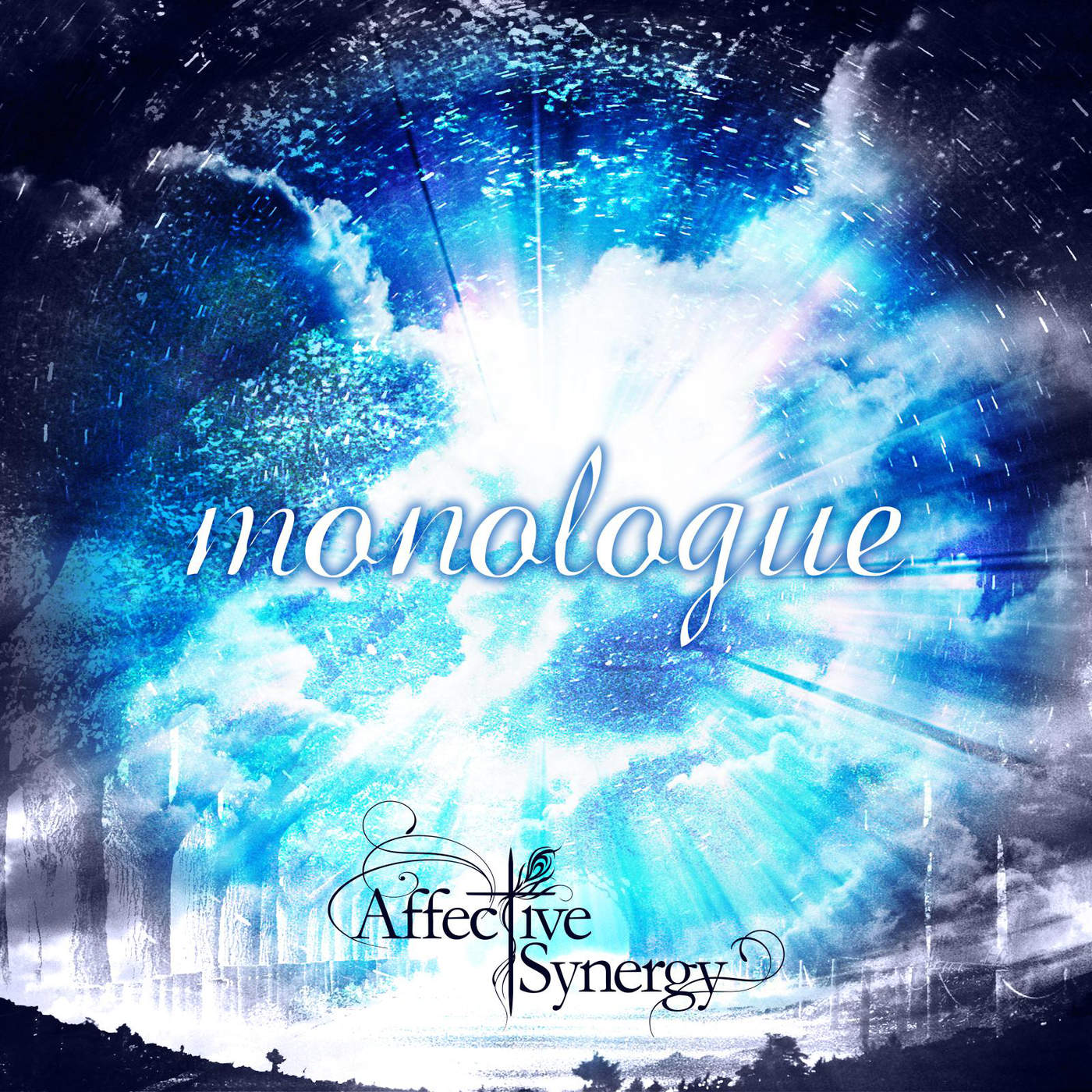 Affective synergy single monologue 20170621 visual kei j affective synergy single monologue 20170621 ccuart Image collections