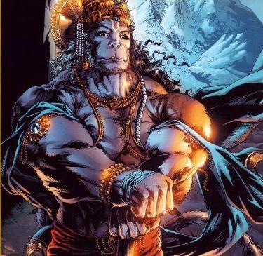 Hanuman Ji Status Photos, Wallpaper, Images - जय श्री राम , jai hanuman