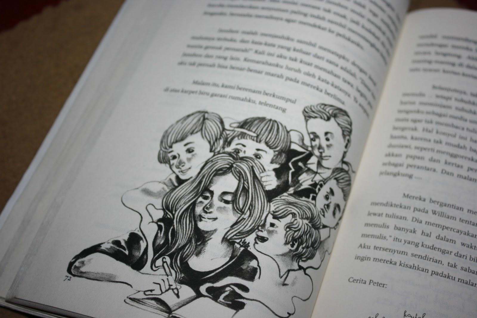 download novel maddah risa saraswati pdf gratis