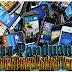 """""""11 Panduan"""" Tips Membeli Ponsel Android Yang Bagus!"""