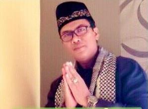 Tahniah Idul Fitri