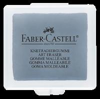 Gumka Chlebowa faber Castell