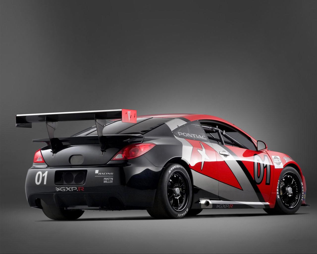 Japanese Sport Cars Car Desktop Wallpaper