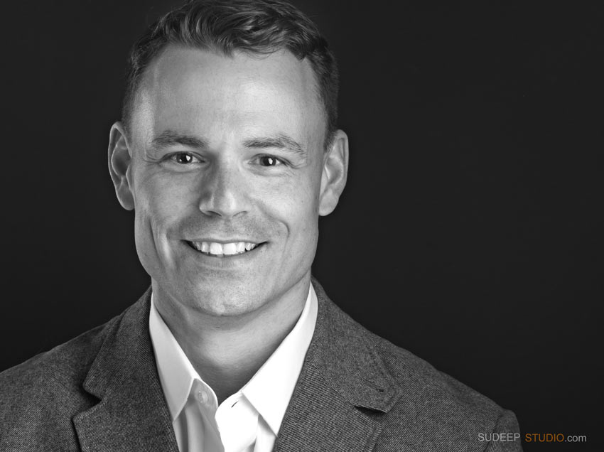 Professional Headshots for Lawyers and Realtors - Sudeep Studio.com