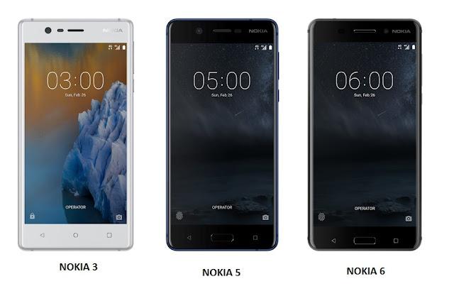 nokia-3-nokia5-nokia-6-android-smartphones-price-in-india