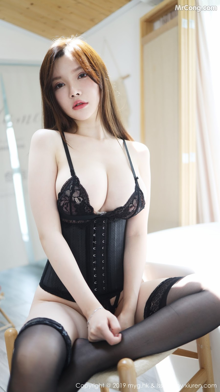 Image MyGirl-Vol.386-Mini-MrCong.com-033 in post MyGirl Vol.386: 糯美子Mini (101 ảnh)