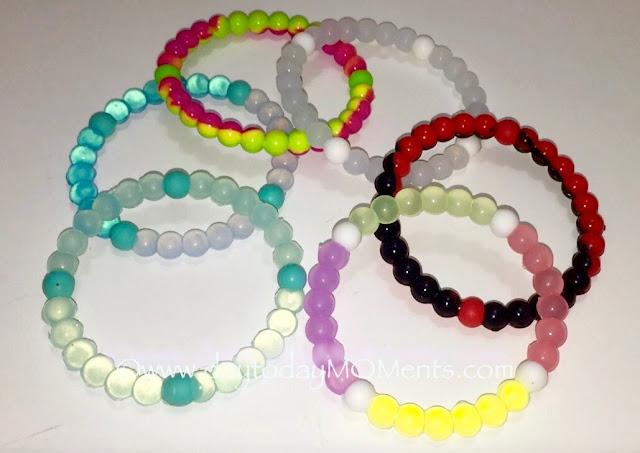 Honua Bracelets Imperial Toy