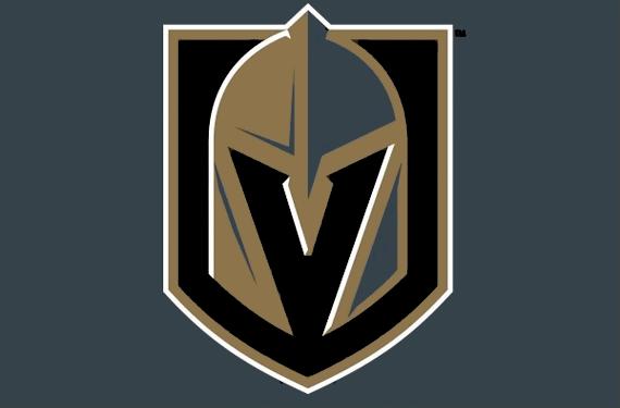 Vegas-Golden-Knights-Logo.png