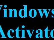 How to Backup and Restore Windows 8 Activation Key Genuine