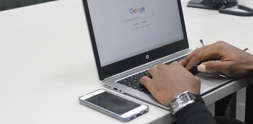 Cara Menjadikan Xiaomi Sebagai Modem Wifi