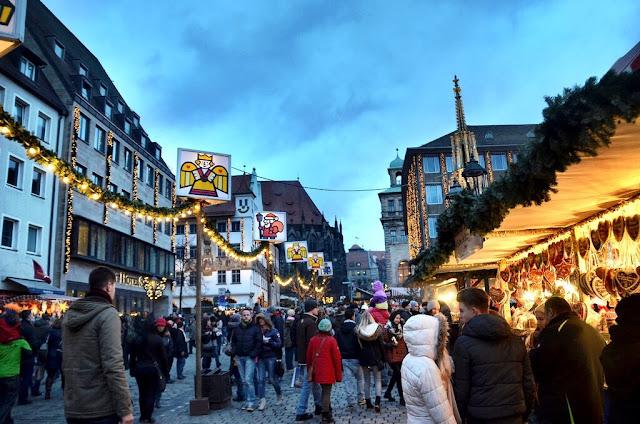 norimberga-christmas-market-poracciinviaggio