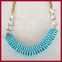collar anthropologie