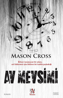 mason-cross-av-mevsimi-epub-pdf-ekitap-indir