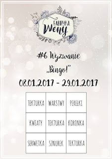 http://fabrykaweny.blogspot.ie/2017/01/bingo-6-wyzwanie.html
