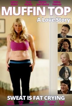 Watch Muffin Top: A Love Story Online Free in HD