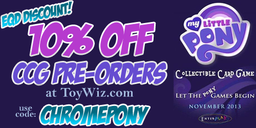 ToyWiz Coupons. 8 Coupons $4 Average In addition to its very competitive prices, the company offers discounts to customers who shop online with a ToyWiz coupon. Shop dewittfbdeters.tk All Offers 8; Coupon action figures and card games. Don't delay to place an order to be rewarded with 5% price drop, just use the coupon code. Hurry up, take 5/5.