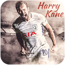 Harry Kane Wallpapers New Apk Download for Android