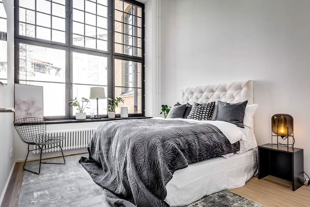 bright-bedroom-design