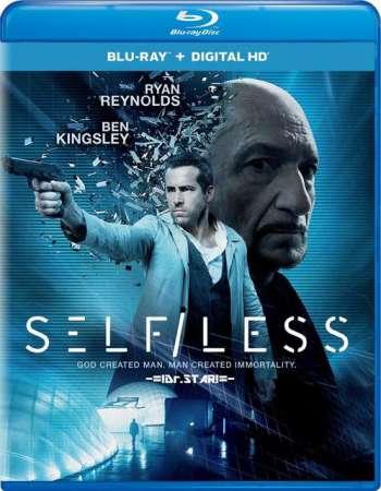 Selfless 2015 Hindi Dual Audio 480p BluRay ESubs 350Mb watch Online Download Full Movie 9xmovies word4ufree moviescounter bolly4u 300mb movie