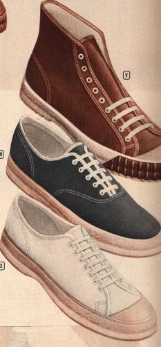 Used Mens Shoe In Lots Of