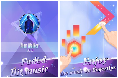Piano Tiles 2 Don't Tap 2 Apk Mod Unlimited Diamonds