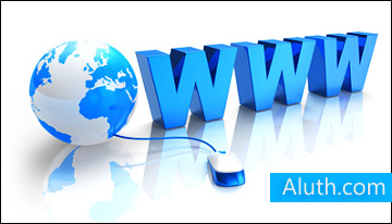 http://www.aluth.com/2016/02/internet-sinhala-guide.html