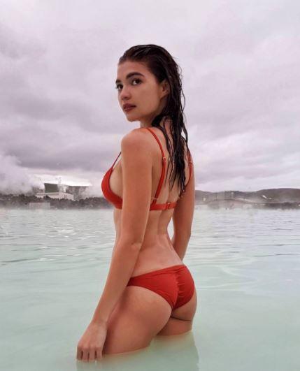 Ito Ang Mga Pinay Celebrities Na Malaki Ang Balakang Pero Sexyng-sexy Pa Rin Tignan!