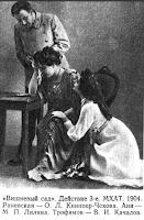 test-vishnevyj-sad-voprosy-otvety-viktorina