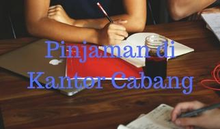 https://www.kartubank.com/2018/04/cara-mengajukan-pinjaman-ke-bank.html