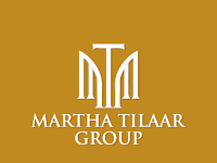 Perusahan Distribusi Produk Martha Tilaar & Non Martha Tilaar (PT. SAI Indonesia) Maret 2017 : Lowongan Kerja Pekanbaru