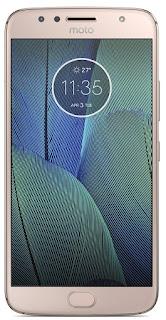 Moto G5S Plus -Best phone Under 15k