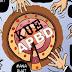 "Bagi - bagi ""Kue"" APBD 2017 Samosir, Kapolres, Kajari dan Anggota DPRD Diduga Dapat Jatah"