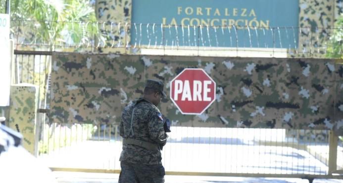 Motines en cárceles del país han dejado decenas de muertos y heridos